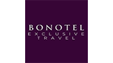 Bonotel Exclusive Travel