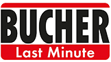 BucherLastMinute