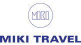 MIKI Travel Limited