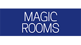 MagicRooms